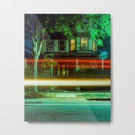 brooklyn, 2020 Metal Print