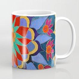 Feral Heart #04 Coffee Mug