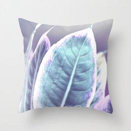 #191 Throw Pillow