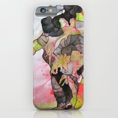 Dino-man iPhone 6s Slim Case