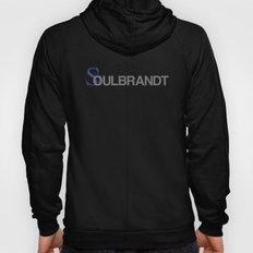Soulbrandt Hoody