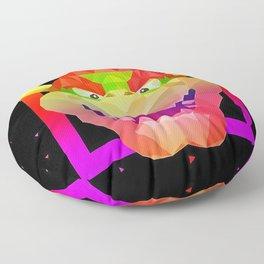 Koopa Floor Pillow