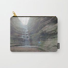french canyon ii Carry-All Pouch