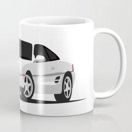 Japanese Mr2 Coffee Mug
