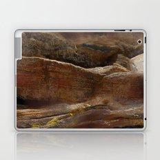rocky II Laptop & iPad Skin