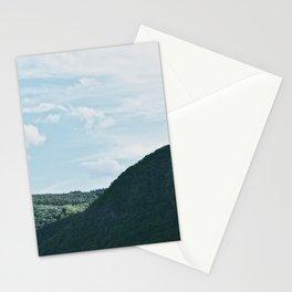 Rheingau Stationery Cards