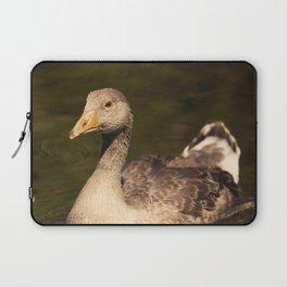 Ducky Laptop Sleeve