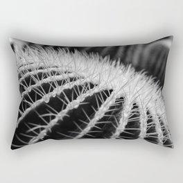 Lookin Sharp Rectangular Pillow