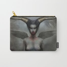 reVamp Carry-All Pouch