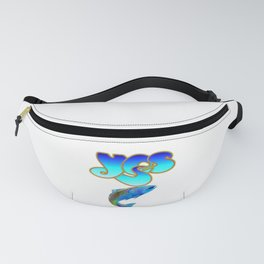 Chris Squire - Yes Fanny Pack