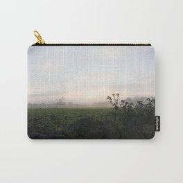 Sunrise by Giada Ciotola Carry-All Pouch