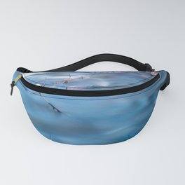 Along the river Fanny Pack