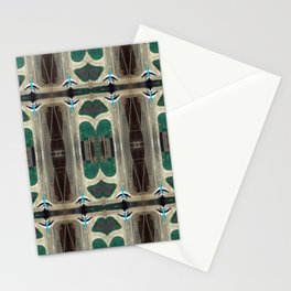 Runwayz for Dayz Stationery Cards
