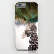 The Rut iPhone 6s Slim Case