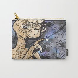 Phone Home Carry-All Pouch