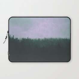 Suffocate  Laptop Sleeve