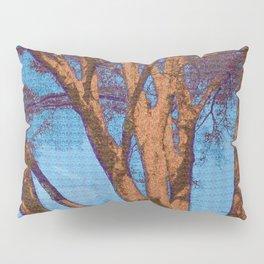 Pretty Day Pillow Sham