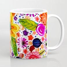 calypso Mug