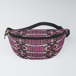 pathways Fanny Pack