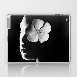 Mulata, Bossa Nova. Laptop & iPad Skin