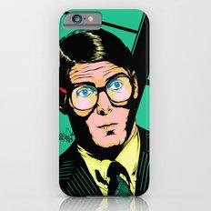 Kent Slim Case iPhone 6s