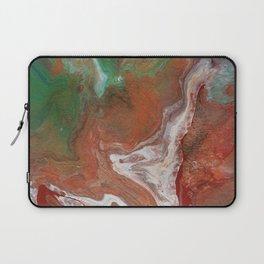 Amazonian Laptop Sleeve