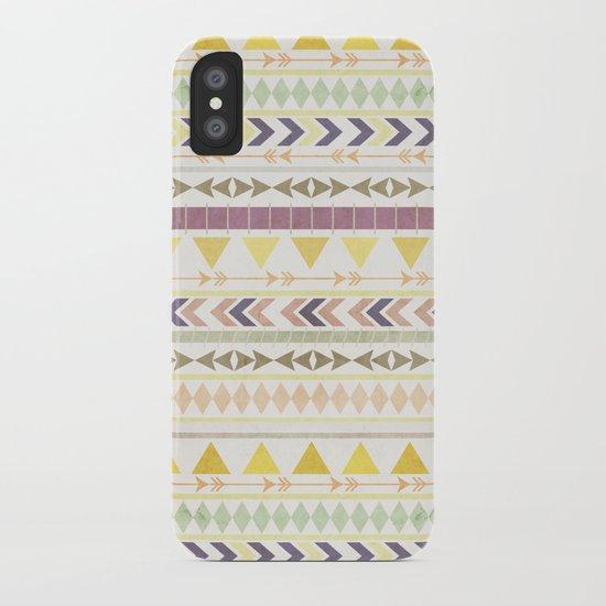 Brunch iPhone Case