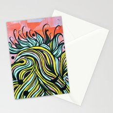 Field Stationery Cards