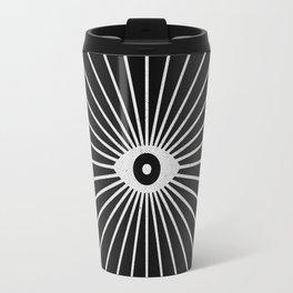 Big Brother (Inverted) Travel Mug