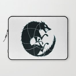 Fenrir Laptop Sleeve