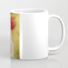Strawberry Coffee Mug
