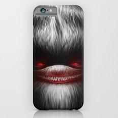 EVIL Slim Case iPhone 6s