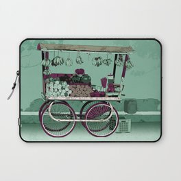 FRUIT STOP Laptop Sleeve