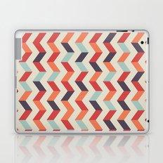 Geometric Laptop & iPad Skin