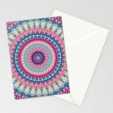 Mandala 426 Stationery Cards
