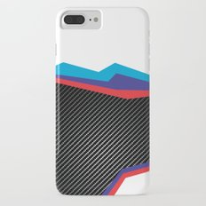 Speed Power Adrenalin Slim Case iPhone 7 Plus