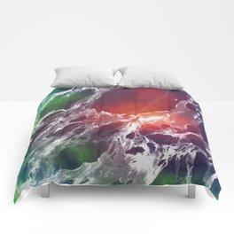 δ Skat I Comforters