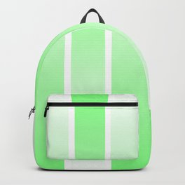 Spring Color Backpack