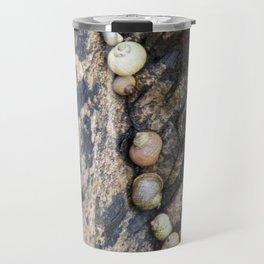 Easdale Shells Travel Mug