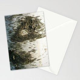 Birch Bark I Stationery Cards