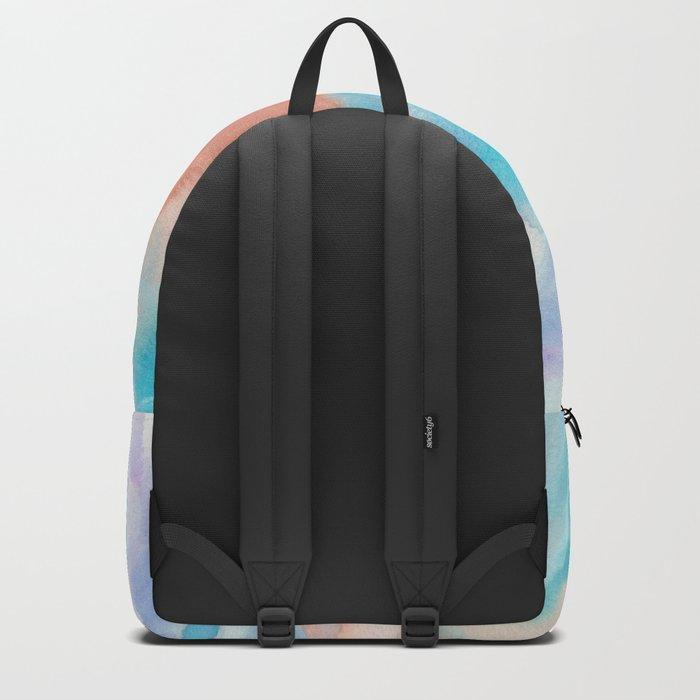 A 0 11 Backpack