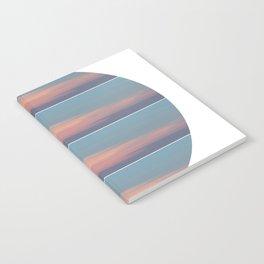 Philia Notebook