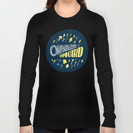 Onward Long Sleeve T-shirt