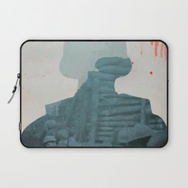 Paths of Glory, Stanley Kubrick, movie poster, Kirk Douglas, Orizzonti di Gloria, WWI war movie Laptop Sleeve