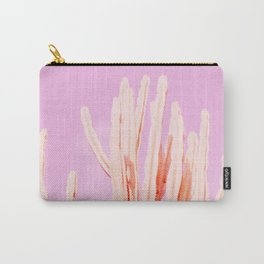 Looking Pink Carry-All Pouch