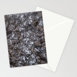 Artificial Nacre Stationery Cards