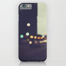 Late Night iPhone 6s Slim Case