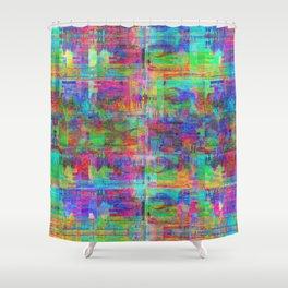 20180331 Shower Curtain