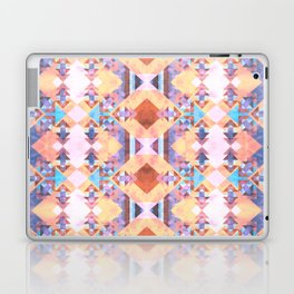 Chitchen Itza 3a Laptop & iPad Skin