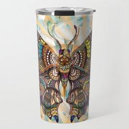 Phase Travel Mug